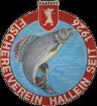 Fischereiverein Hallein